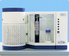 NanoPowder Synthesizer -- Nps10™