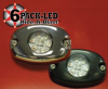 6-Pack LED Hide-A-Blast