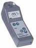"MYRON L TechPro IIâ""¢ TP1 conductivity/TDS meter -- EW-19707-05"
