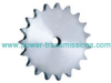 Stainless Steel Sprockets No.25 - Image
