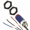 Optical Sensors - Photoelectric, Industrial -- 1110-1459-ND - Image