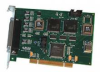 Apollo PCI Serial Controller -- 4022P