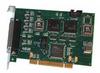 Apollo PCI Serial Controller -- 4022P
