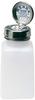 Dispensing Equipment - Bottles, Syringes -- 35508-ND -Image
