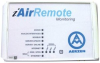 Real-time Condition Monitoring -- iAir Remote Monitoring System (RMS)