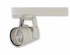 Smart Adjustable Light for IoT -- SALIOT - Image