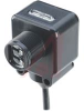 SENSOR, PHOTOELECTRIC, 50MM BACKGROUND SUPPRESSION, DC, LIGHT OPERATE -- 70058024 - Image