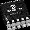 Low Voltage, 1.5A uCap LDO -- MIC37150 -Image