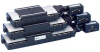 Precision Linear Stage -- M-406
