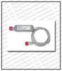 Detector -- 85037A
