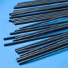 PVC-1 Welding Rod -- 45047 -- View Larger Image