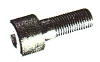 Forged 1960 Series -- Hexagon Socket Head Cap Screws - Image