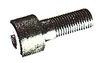 Forged 1960 Series -- Hexagon Socket Head Cap Screws