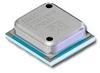 Altimeter Absolute Pressure Sensor MS5561 -Image