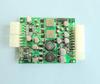 DC-DC Converter Module -- DC123SR