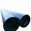 A106 GR B Steel Pipe -- LD 001-PP06