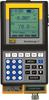 Modular Pressure Calibrator -- BetaGauge II