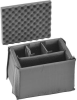 Pelican iM2075 Padded Dividers -- HSC-2075-DIV -Image