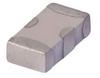 Ceramic Filters -- 3157-LFCN-1400+DKR-ND -Image