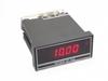 Model 100LEDP10H20 - Image
