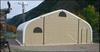 Fabric Building