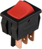 Rocker Switches -- SW306-ND -Image