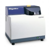 High-Power Benchtop Sequential WDXRF Spectrometer -- Supermini