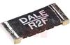 Resistor;Metal Film;Res 0.01 Ohms;Pwr-Rtg 0.5 W;Tol 1%;SMT;2010 -- 70201945