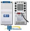 Tripp Lite Smart 3000 UPS System -- SMART3000