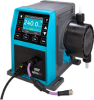Qdos Metering pump -- PROFIBUS