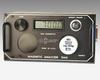 Magnetic Analyzer -- MA-1040