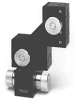 3-Axis Mount -- 80.5160