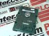 HARD DISK 352 MB SCSI-2 0.7AMP -- HDD2522C