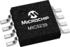 Linear Regulators -- MIC5239