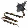 Permanent Magnet Linear Actuator -- 403-1033-ND