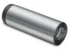 Standard Round Stainless Steel Pull Dowels