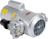 Piston Air Compressors and Vacuum Pumps