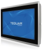 """15.6"""" Android Panel PC -- TP-A945-16 -- View Larger Image"""