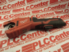 MILWAUKEE POWER TOOLS 2471-20 ( COPPER TUBING CUTTER CORDLESS M12 W/O BATTERY ) -Image