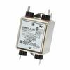 Power Line Filter Modules -- 3MV1-ND -Image
