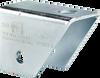 Ceiling Mounted Vibration Hanger -- SAB-Single-Arm-Brace -- View Larger Image