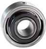 Link-Belt CEU323 Cartridge Blocks Ball Bearings -- CEU323 -Image