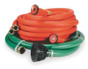 Fire Pump Hose Kit -- 4YX65