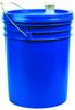 Techspray Eco-Shower Degreaser - 5 gal - 1 Per Case -- 1500-5G