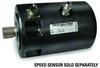 Rotary Transformer Torque Sensor -- 4115A-06A