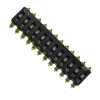 DIP Switches -- EG4454-ND