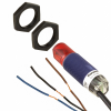 Optical Sensors - Photoelectric, Industrial -- 1110-1437-ND - Image