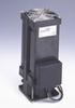 Compact Fan Heaters -- Typhoon 600 - Image