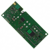 RF Transceiver Modules and Modems -- 591-1052-ND -Image