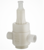 Series UPR Pressure Regulator -- UPR050-T-PF